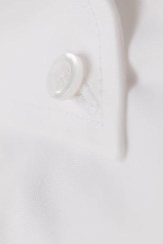 00-3204-550-1-getzner-detail2-gloriette-fashion-premium-business-freizeit-herren-hemd-modern-regular-fit-langarm