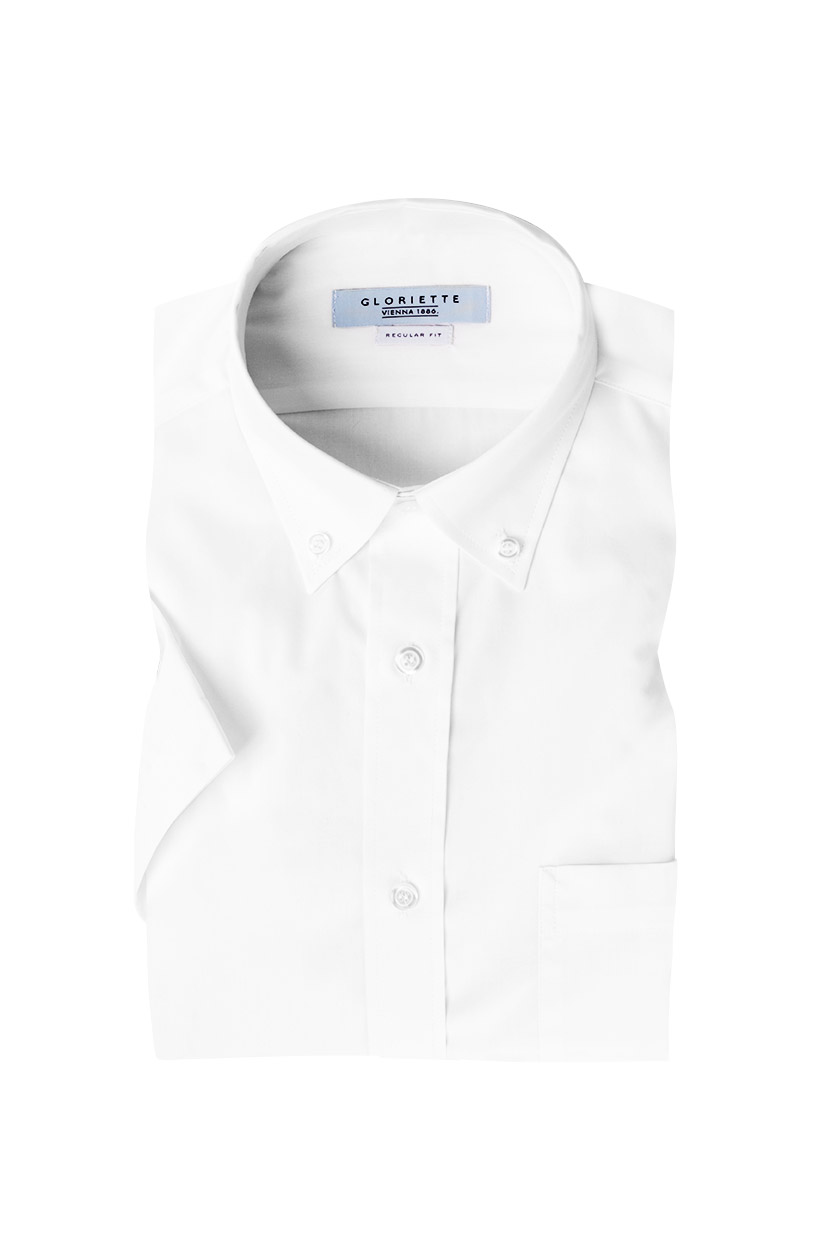 00-3204-550-1-getzner-gloriette-fashion-premium-business-freizeit-herren-hemd-modern-regular-fit-langarm
