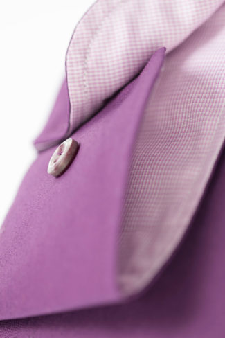 00-4608-550-72-getzner-detail1-gloriette-fashion-premium-business-freizeit-herren-hemd-modern-regular-fit-langarm