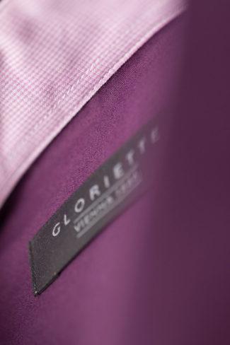 00-4608-550-72-getzner-detail2-gloriette-fashion-premium-business-freizeit-herren-hemd-modern-regular-fit-langarm