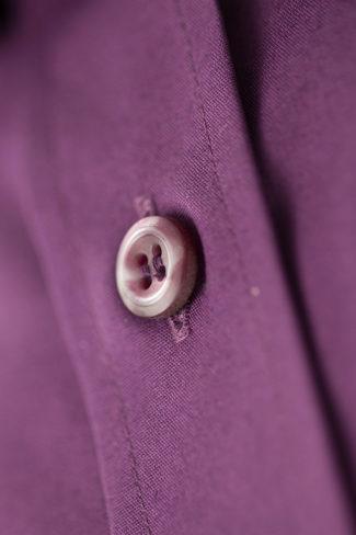00-4608-550-72-getzner-detail3-gloriette-fashion-premium-business-freizeit-herren-hemd-modern-regular-fit-langarm