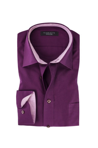 00-4608-550-72-getzner-gloriette-fashion-premium-business-freizeit-herren-hemd-modern-regular-fit-langarm