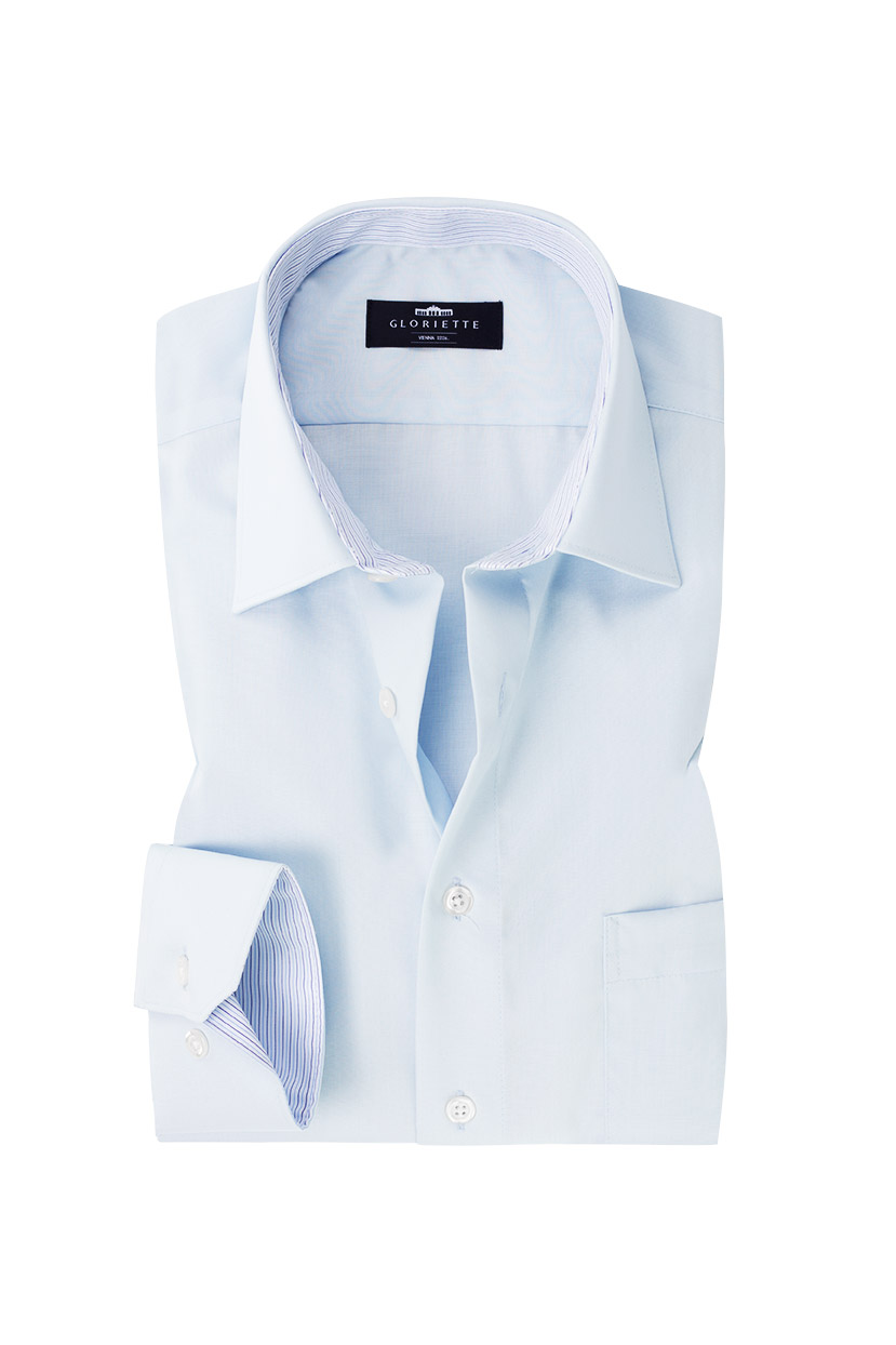 90-77422-016-50-getzner-gloriette-fashion-premium-business-freizeit-herren-hemd-modern-regular-fit-langarm