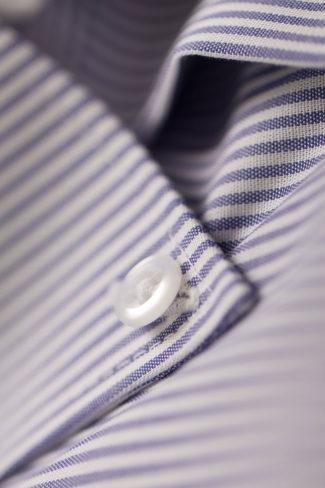 90-77532-022-1-getzner-detail1-gloriette-fashion-premium-business-freizeit-herren-hemd-modern-regular-fit-langarm