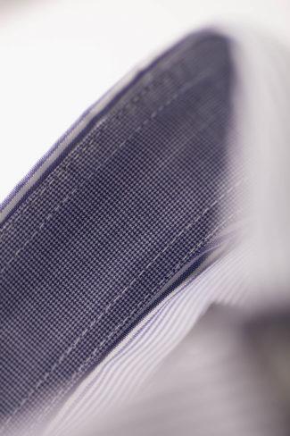 90-77532-022-1-getzner-detail3-gloriette-fashion-premium-business-freizeit-herren-hemd-modern-regular-fit-langarm