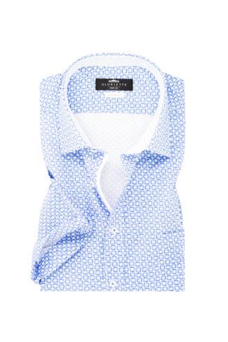 glo-37-F0009-322-16-getzner-gloriette-fashion-premium-business-freizeit-herren-hemd-modern-regular-fit-langarm