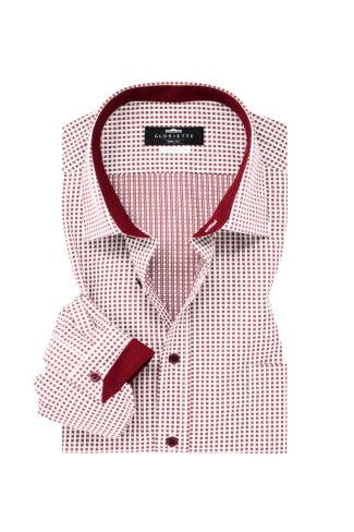 glo-37-F0074-714-38-getzner-gloriette-fashion-premium-business-freizeit-herren-hemd-modern-regular-fit-langarm