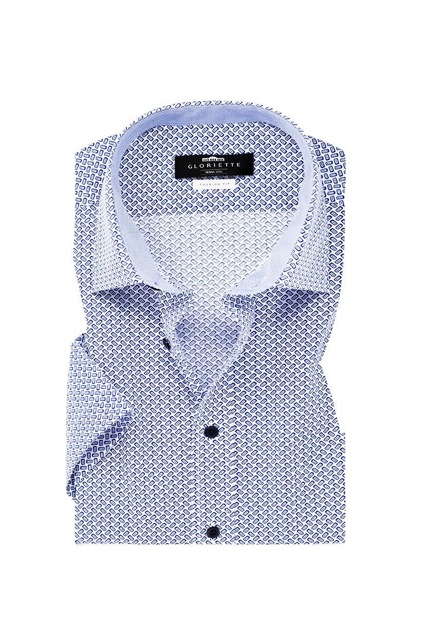 glo-37-F0075-582-15-getzner-gloriette-fashion-premium-business-freizeit-herren-hemd-modern-regular-fit-langarm