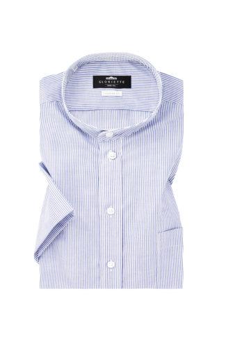 glo-37-F0293-022-1-getzner-gloriette-fashion-premium-business-freizeit-herren-hemd-modern-regular-fit-langarm