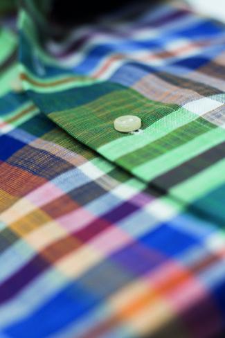 glo-39-F0289-750-17-detail2-getzner-gloriette-fashion-premium-business-freizeit-herren-hemd-modern-regular-fit-langarm