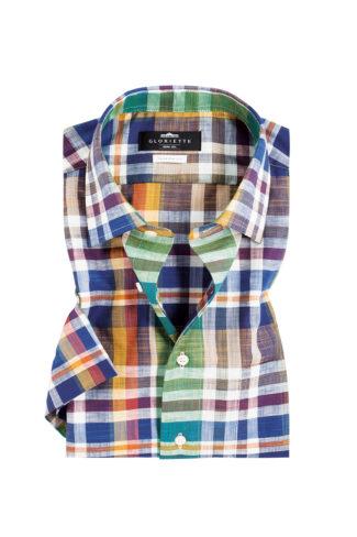 glo-39-F0289-750-17-getzner-gloriette-fashion-premium-business-freizeit-herren-hemd-modern-regular-fit-langarm