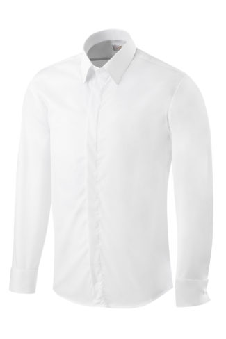 00-1910d-016-90-gloriette-fashion-premium-business-freizeit-herren-hemd-modern-regular-fit-langarm