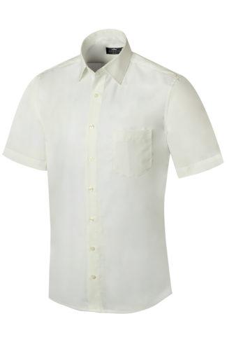 00-4742-016-21-gloriette-fashion-premium-business-freizeit-herren-hemd-modern-regular-fit-langarm