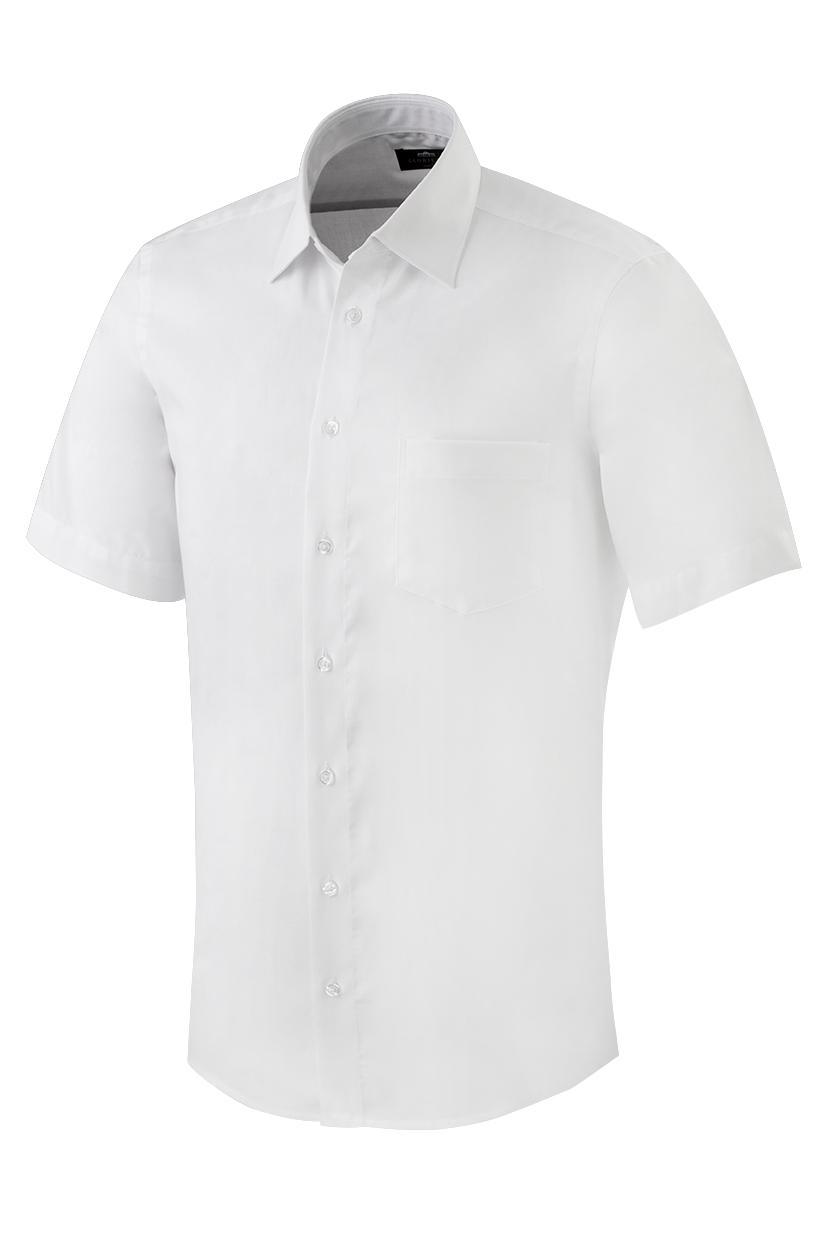 00-4742-023-90-gloriette-fashion-premium-business-freizeit-herren-hemd-modern-regular-fit-langarm