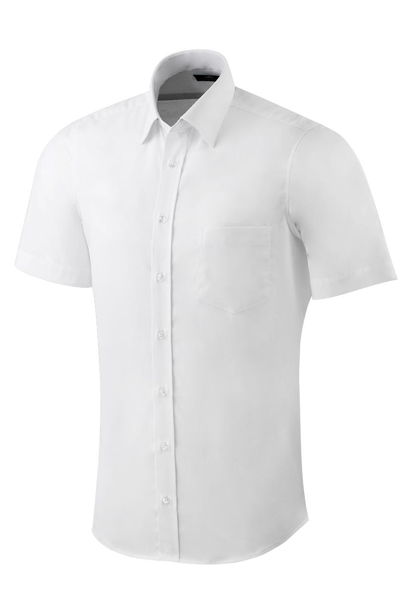 00-4802-516-90-gloriette-fashion-premium-business-freizeit-herren-hemd-modern-regular-fit-langarm