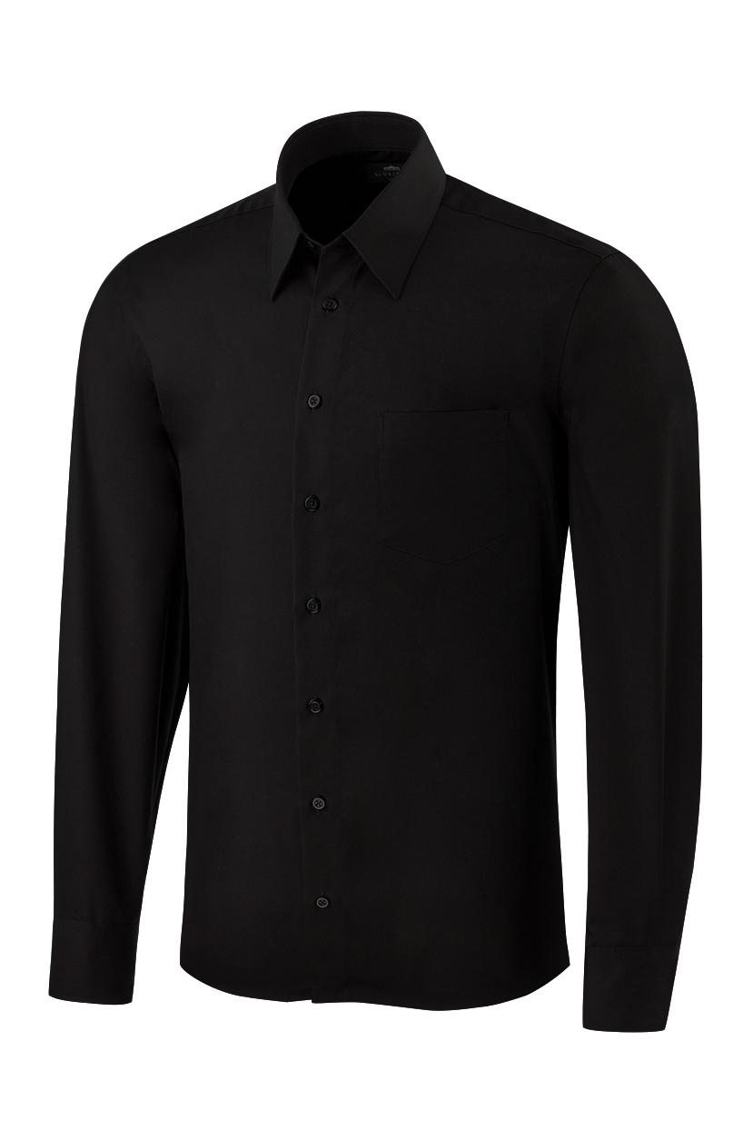 00-6643-016-07-gloriette-fashion-premium-business-freizeit-herren-hemd-modern-regular-fit-langarm