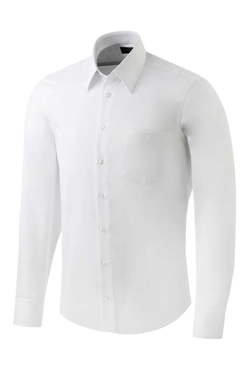 00-6643-016-90-gloriette-fashion-premium-business-freizeit-herren-hemd-modern-regular-fit-langarm