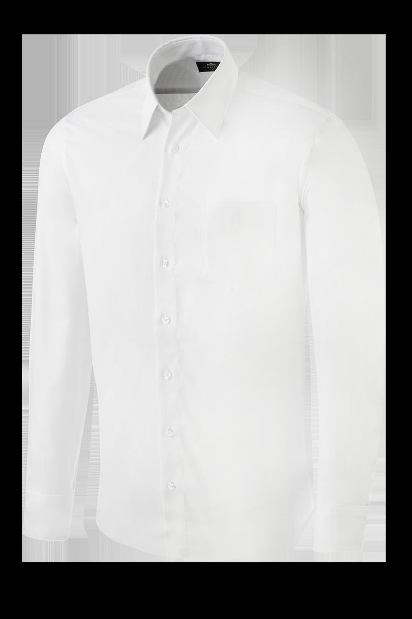 00-6643-023-90-gloriette-fashion-premium-business-freizeit-herren-hemd-modern-regular-fit-langarm