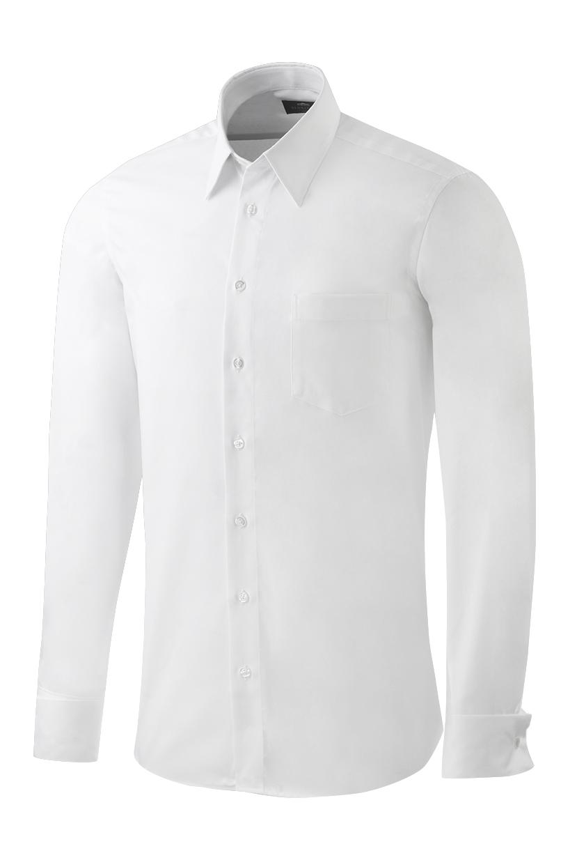 00-6643d-016-90-gloriette-fashion-premium-business-freizeit-herren-hemd-modern-regular-fit-langarm