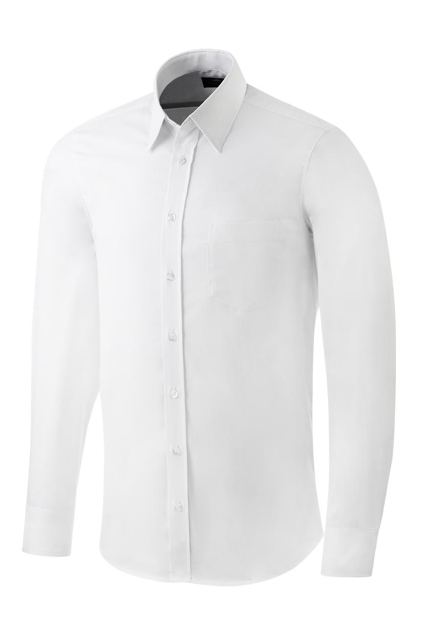 00-6803-516-90-gloriette-fashion-premium-business-freizeit-herren-hemd-modern-regular-fit-langarm