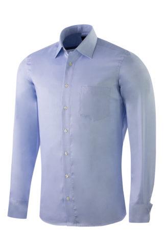 00-7242-023-12_kopie-gloriette-fashion-premium-business-freizeit-herren-hemd-modern-regular-fit-langarm