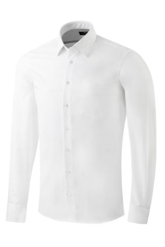 00-7542-016-90-gloriette-fashion-premium-business-freizeit-herren-hemd-modern-regular-fit-langarm