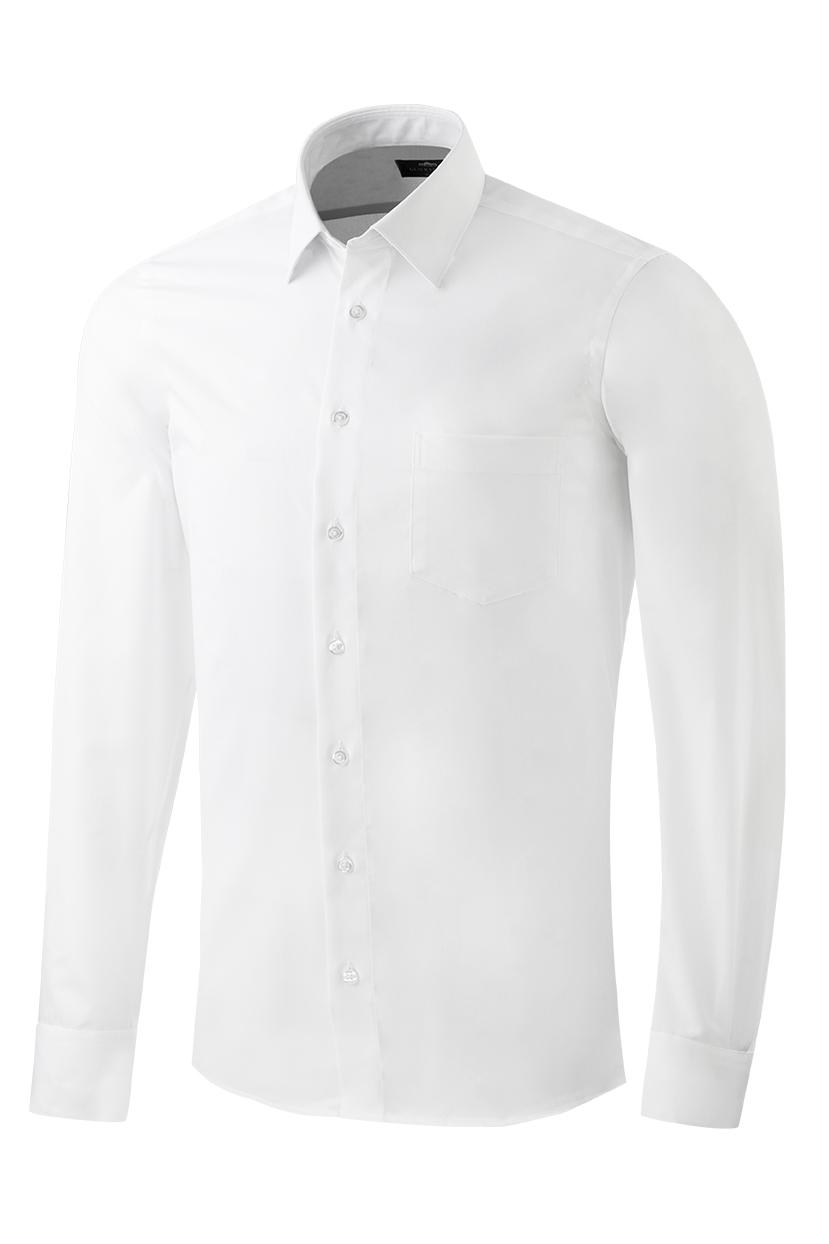 00-7542-016-90-gloriette-fashion-premium-business-freizeit-herren-hemd-modern-regular-fit-langarm