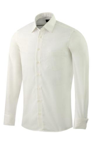 00-7742-016-21-gloriette-fashion-premium-business-freizeit-herren-hemd-modern-regular-fit-langarm