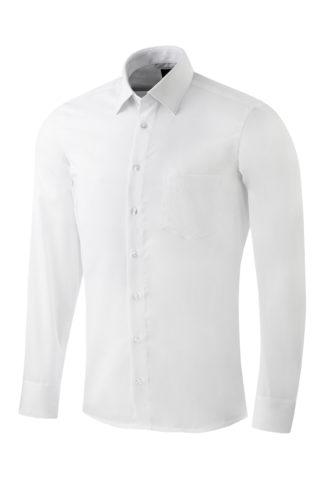 00-7742-016-90-gloriette-fashion-premium-business-freizeit-herren-hemd-modern-regular-fit-langarm