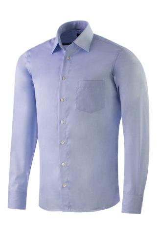 00-7742-021-12-gloriette-fashion-premium-business-freizeit-herren-hemd-modern-regular-fit-langarm