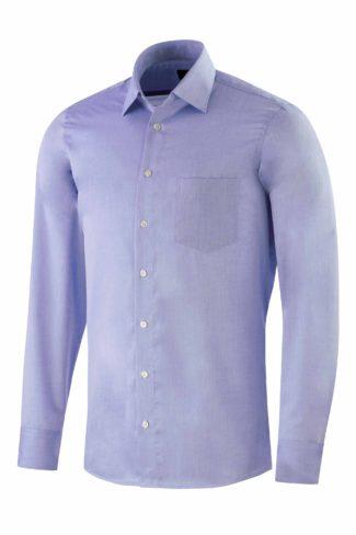 00-7742-021-13-gloriette-fashion-premium-business-freizeit-herren-hemd-modern-regular-fit-langarm