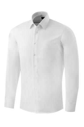 00-7742-023-90-gloriette-fashion-premium-business-freizeit-herren-hemd-modern-regular-fit-langarm