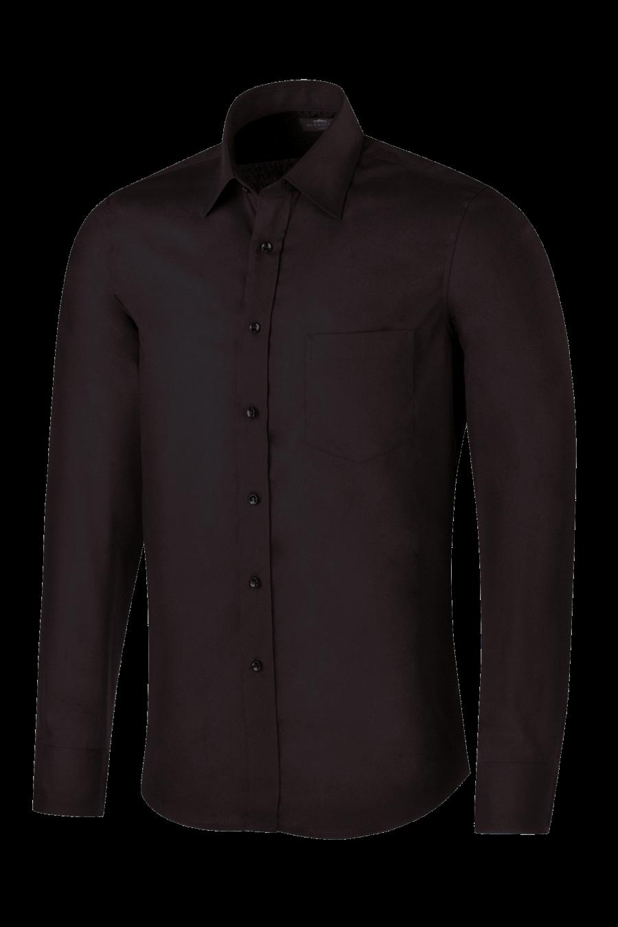 00-7802-161-07-gloriette-fashion-premium-business-freizeit-herren-hemd-modern-regular-fit-langarm