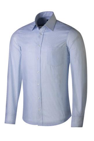 00-7802-522-12-gloriette-fashion-premium-business-freizeit-herren-hemd-modern-regular-fit-langarm