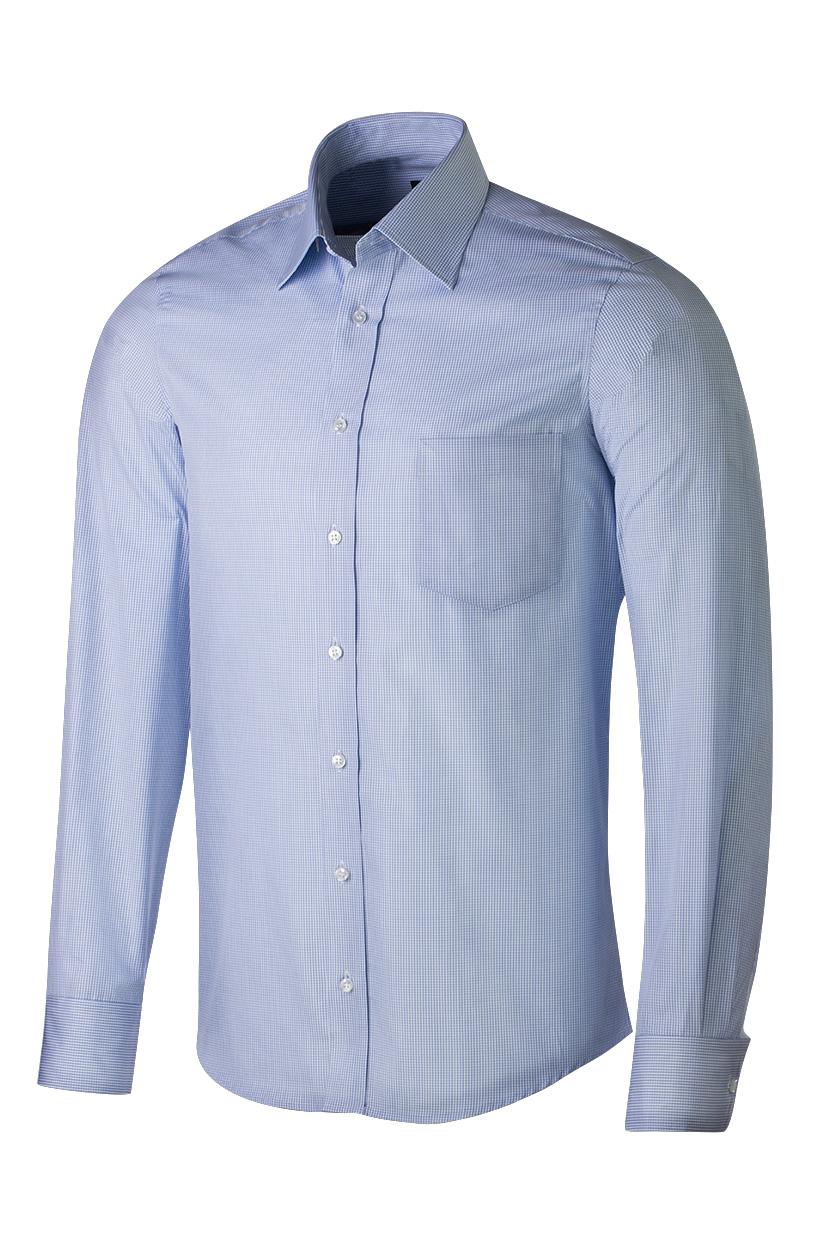 00-7802-522-13-gloriette-fashion-premium-business-freizeit-herren-hemd-modern-regular-fit-langarm