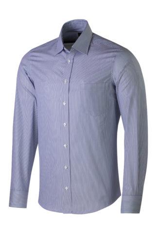 00-7802-522-18-gloriette-fashion-premium-business-freizeit-herren-hemd-modern-regular-fit-langarm