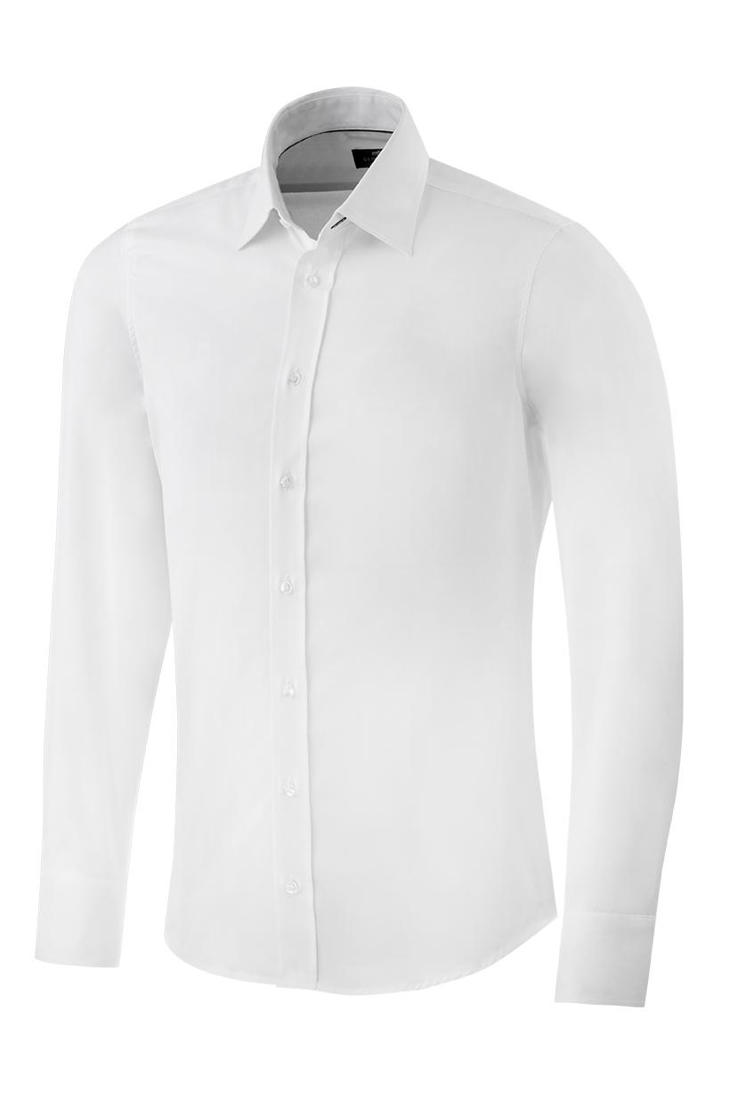 00-7900-588-90-gloriette-fashion-premium-business-freizeit-herren-hemd-modern-regular-fit-langarm