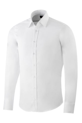 00-7902-688-90-gloriette-fashion-premium-business-freizeit-herren-hemd-modern-regular-fit-langarm
