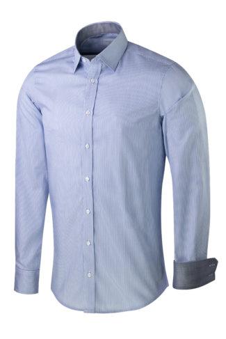 18-4427-151-27-gloriette-fashion-premium-business-freizeit-herren-hemd-modern-regular-fit-langarm
