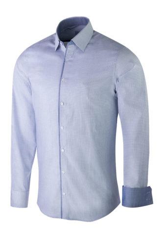 18-4427-151-28-gloriette-fashion-premium-business-freizeit-herren-hemd-modern-regular-fit-langarm