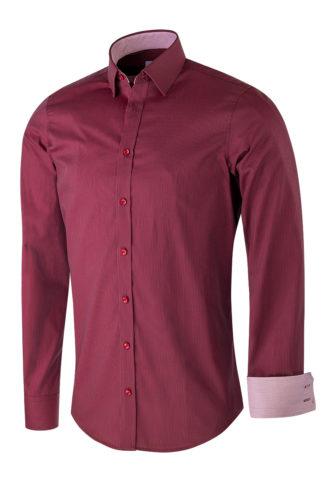 18-4427-151-29-gloriette-fashion-premium-business-freizeit-herren-hemd-modern-regular-fit-langarm