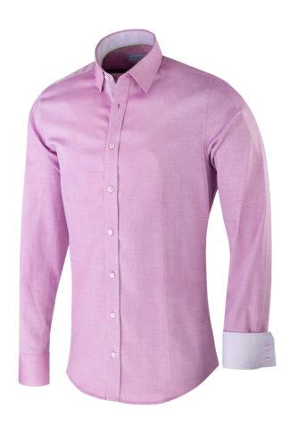 26-4986-544-4-gloriette-fashion-premium-business-freizeit-herren-hemd-modern-regular-fit-langarm
