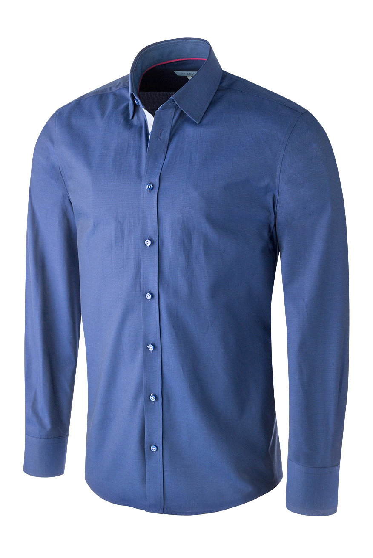 26-6196-544-5-gloriette-fashion-premium-business-freizeit-herren-hemd-modern-regular-fit-langarm