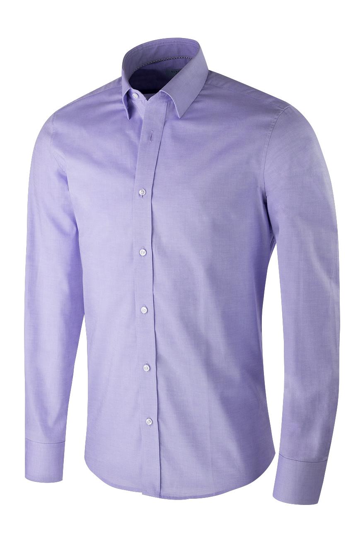 27-4400-672-11-gloriette-fashion-premium-business-freizeit-herren-hemd-modern-regular-fit-langarm