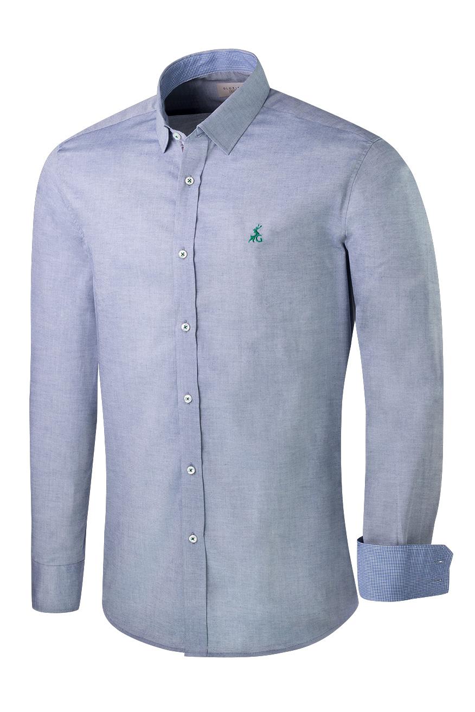 31-4963-530-3-gloriette-fashion-premium-business-freizeit-herren-hemd-modern-regular-fit-langarm