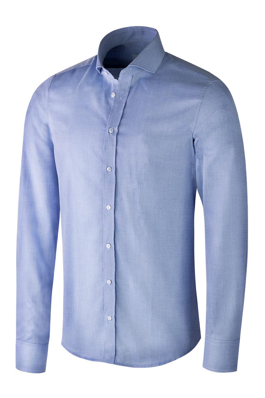 32-4426-857-1-gloriette-fashion-premium-business-freizeit-herren-hemd-modern-regular-fit-langarm