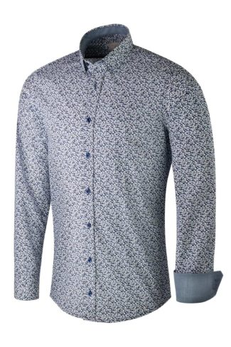 32-4431-884-3-gloriette-fashion-premium-business-freizeit-herren-hemd-modern-regular-fit-langarm