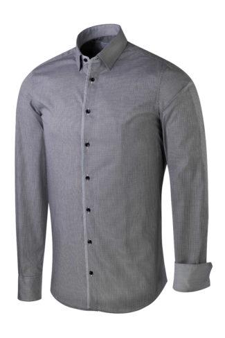 32-4973-852-1-gloriette-fashion-premium-business-freizeit-herren-hemd-modern-regular-fit-langarm
