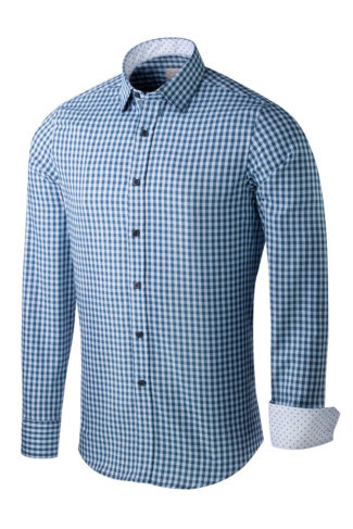 32-4996-912-1_kopie-gloriette-fashion-premium-business-freizeit-herren-hemd-modern-regular-fit-langarm