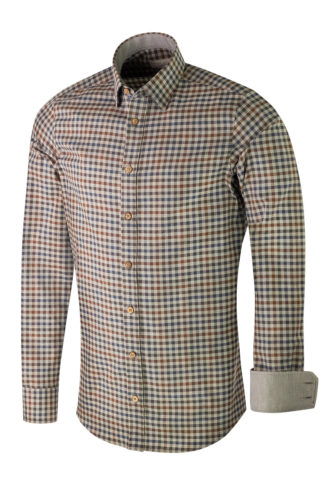 32-4996-914-1-gloriette-fashion-premium-business-freizeit-herren-hemd-modern-regular-fit-langarm